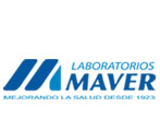 Laboratorio Maver